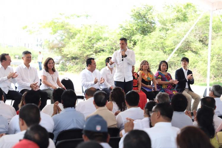 AMH- Oaxaca líder en generación de energía eólica (2)