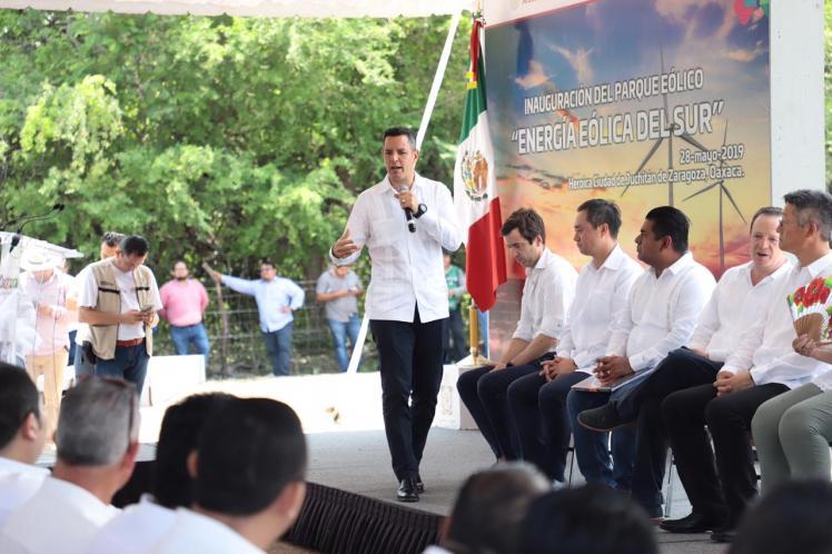 AMH- Oaxaca líder en generación de energía eólica (3)