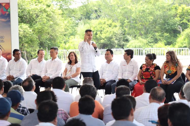AMH- Oaxaca líder en generación de energía eólica (4)