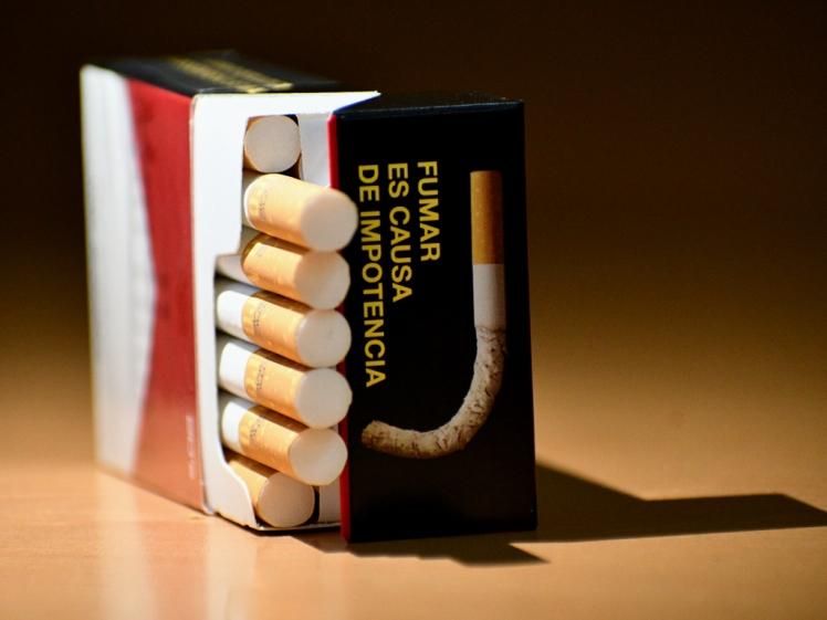 SSO- Advierte consecuencias fumar (1)