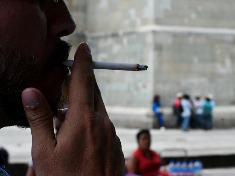 SSO- Advierte consecuencias fumar (3)