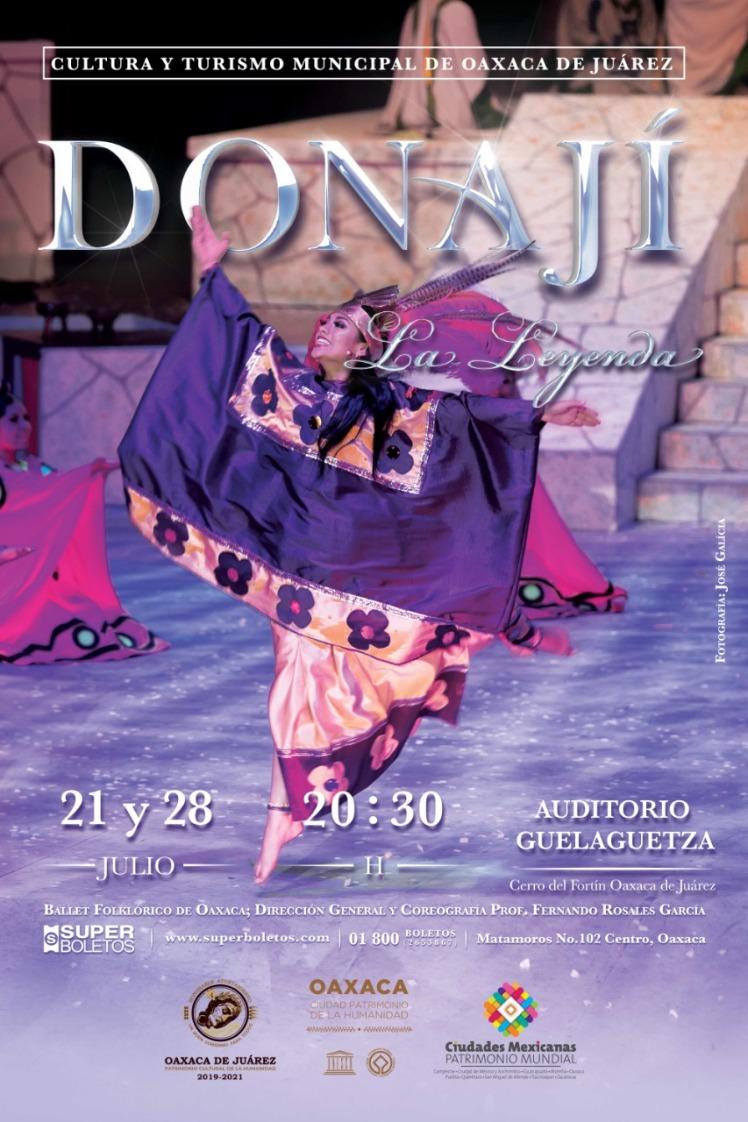 1-donaji-leyenda-2019