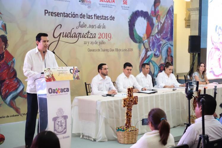 AMH PRESENTACIÓN GUELAGUETZA 05