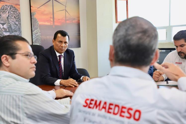 SEMAEDESO-2