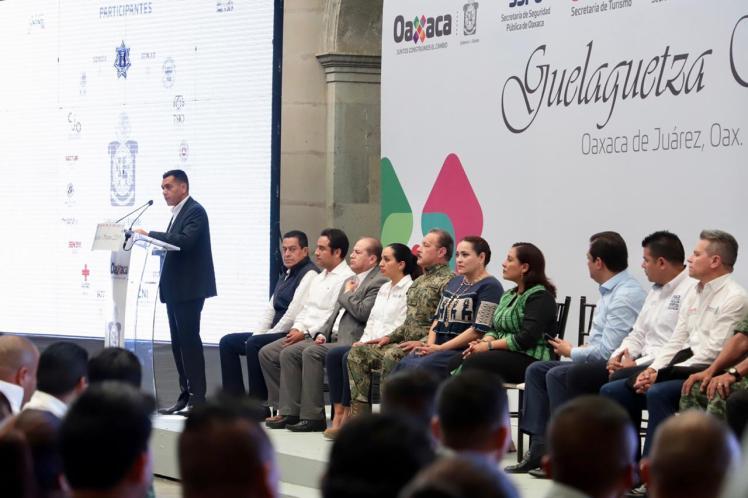GUELAGUETZA SEGURA 02