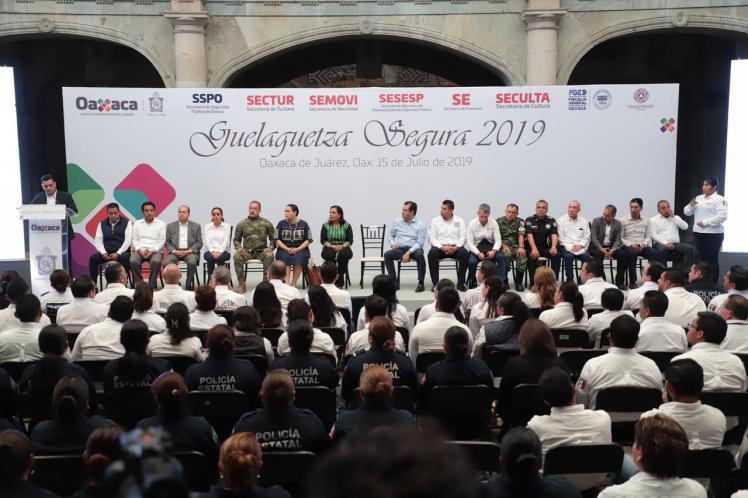 GUELAGUETZA SEGURA 04