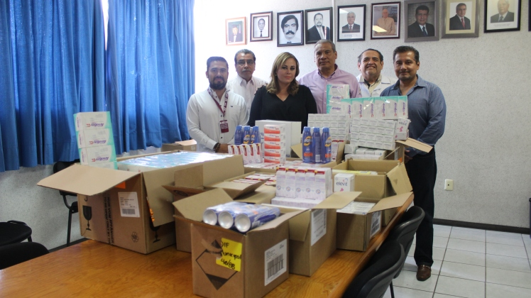 1-donacion-medicamentos-dif