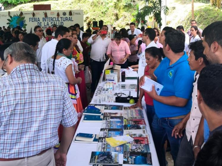 SSO- Feria Salud Toltepec (1)
