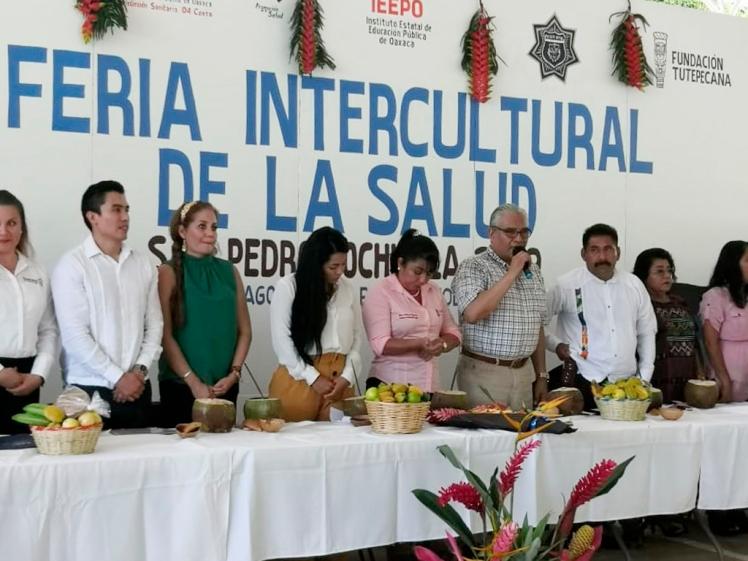 SSO- Feria Salud Toltepec (2)