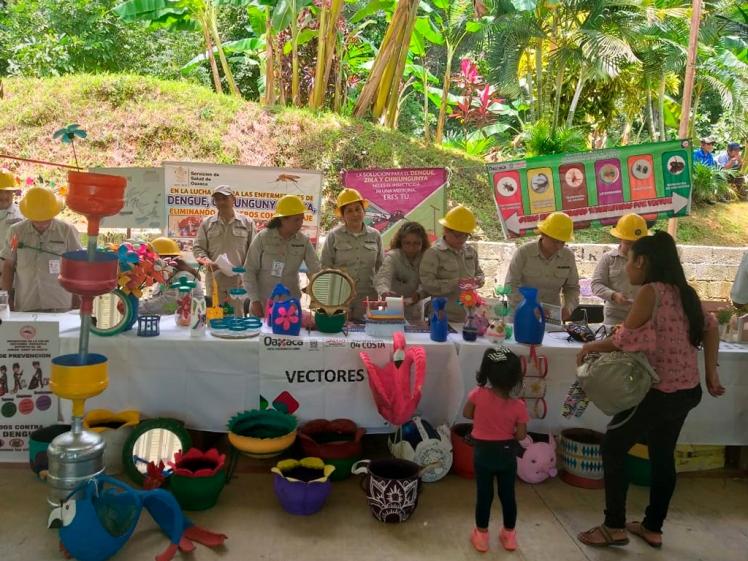 SSO- Feria Salud Toltepec (3)