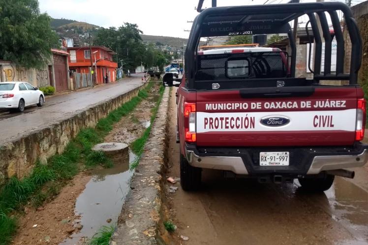 1-lluvias-proteccion-civil