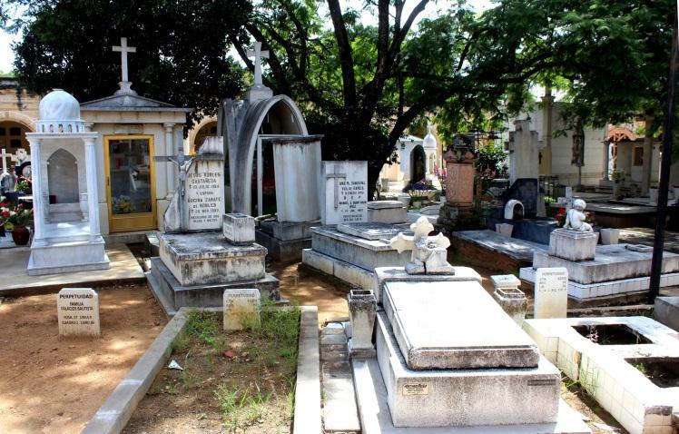 1-tumbas-del-panteón-general
