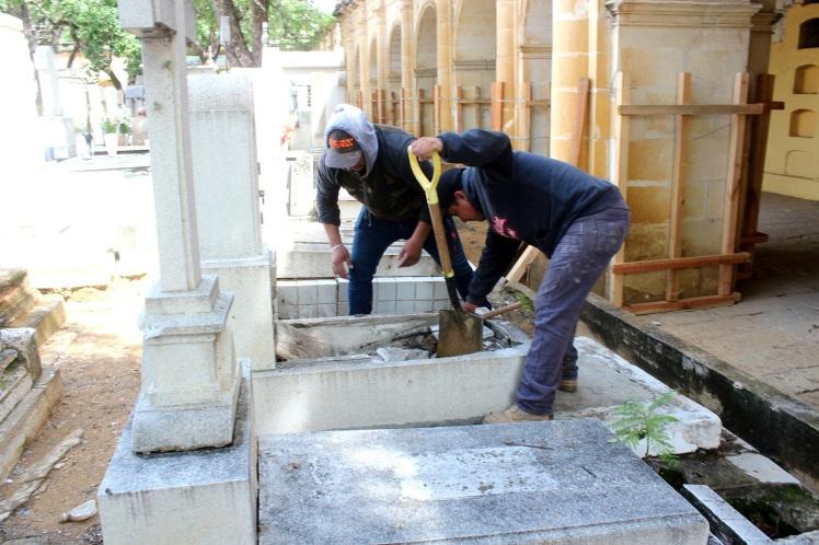 2-reparación-de-tumbas