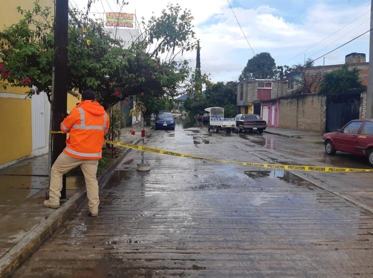 3-atencion-lluvias-oaxaca