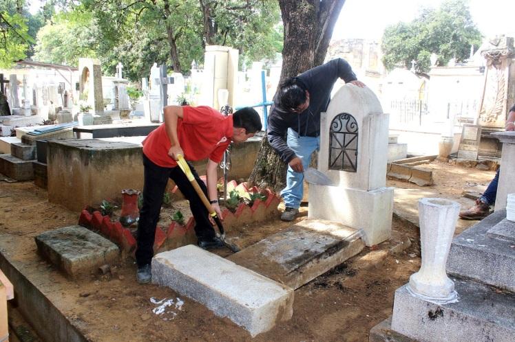 3-reparación-de-tumbas