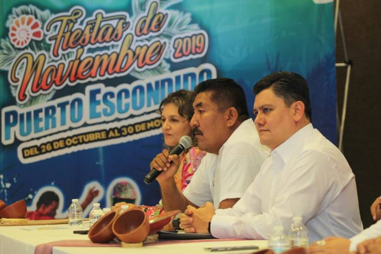 SECTUR (4)