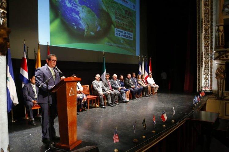 SEMAEDESO Congreso 3