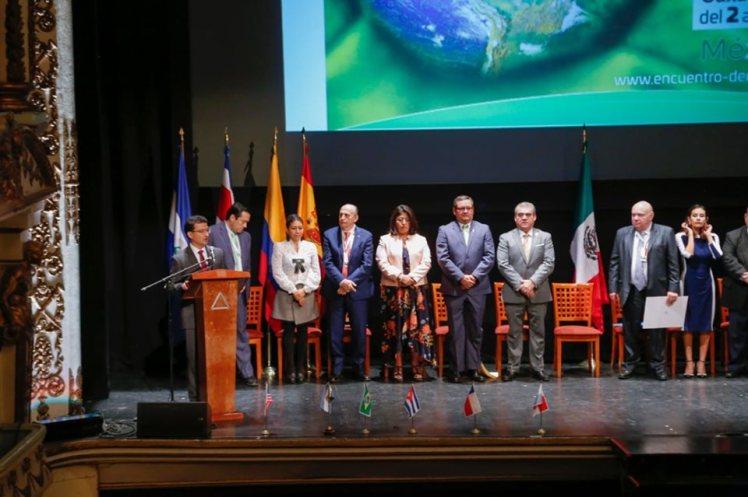SEMAEDESO-Congreso Derecho 2