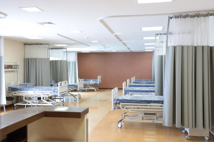AMH- Supervisión Hospital de la Mujer y Niño Oaxaq (10)
