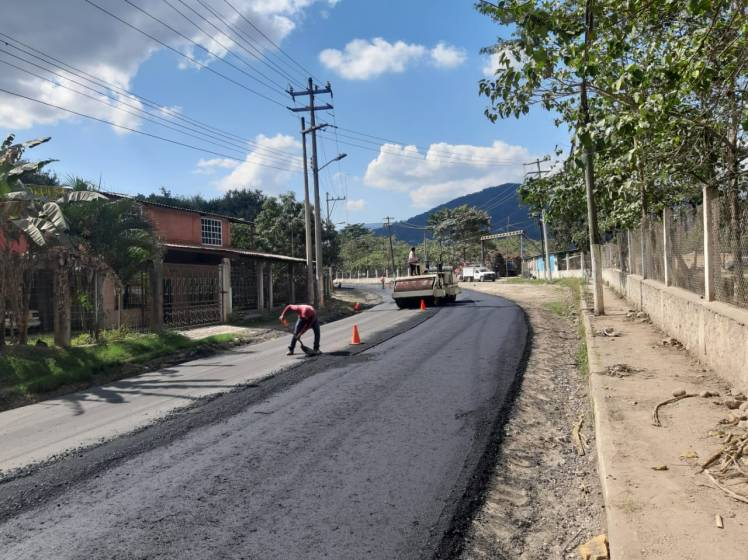 Cosolapa-Acatlán (1)