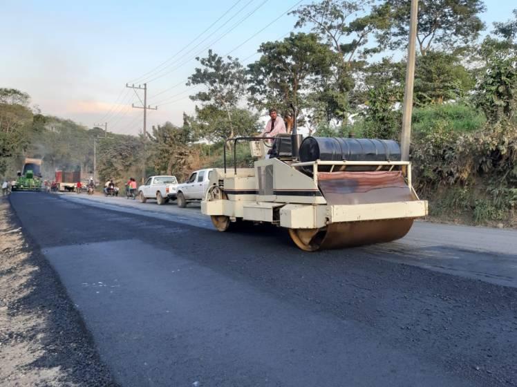 Cosolapa-Acatlán (2)