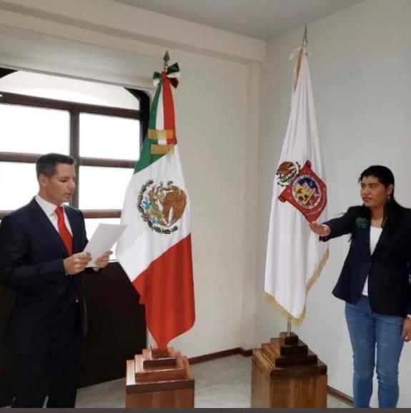 AMH-2- Nallely Hernández García
